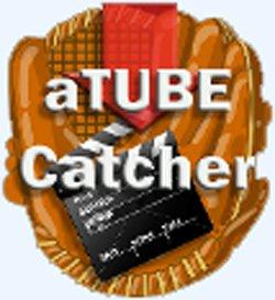 atube catcher 2012 descargar gratis espanol sin virus